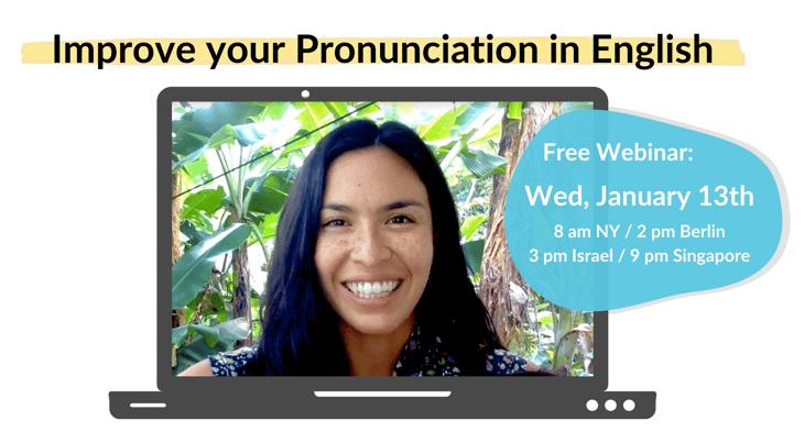 Pronunciation Webinar Talaera 0017-1
