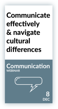 Talaera CTAs for webinars communication