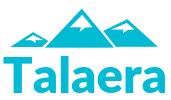 Talaera