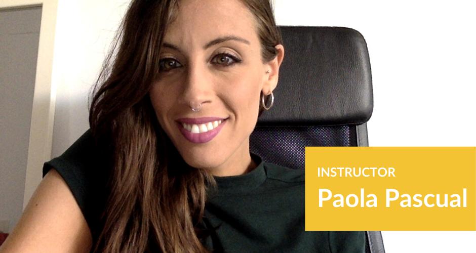 0014 Webinar Small Talk Talaera Instructor